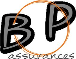 BP Assurances