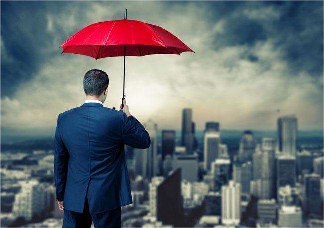Assurance patrimoniale